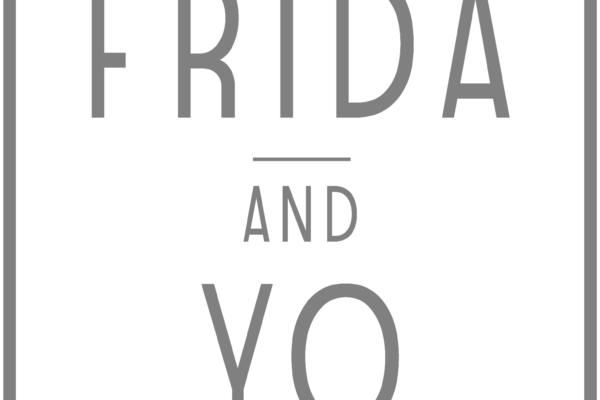 cropped-Logo-FyY-Grey.png