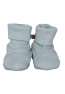 botitas-peuco-twins-jade-100-algodon-organico-lillymom